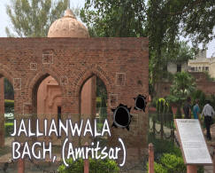 Image result for Jallianwala Bagh