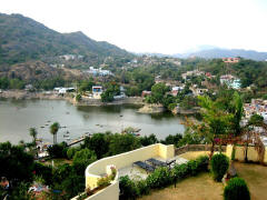 Image result for mount abu